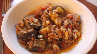 auberginen-mussaka