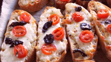 brot-pizza