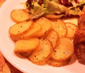 Kartoffel-Chips-Beilage2