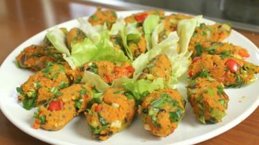 vegetarische_buletten_mit_Linsen-2