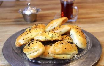teigtaschen-mit-oliven
