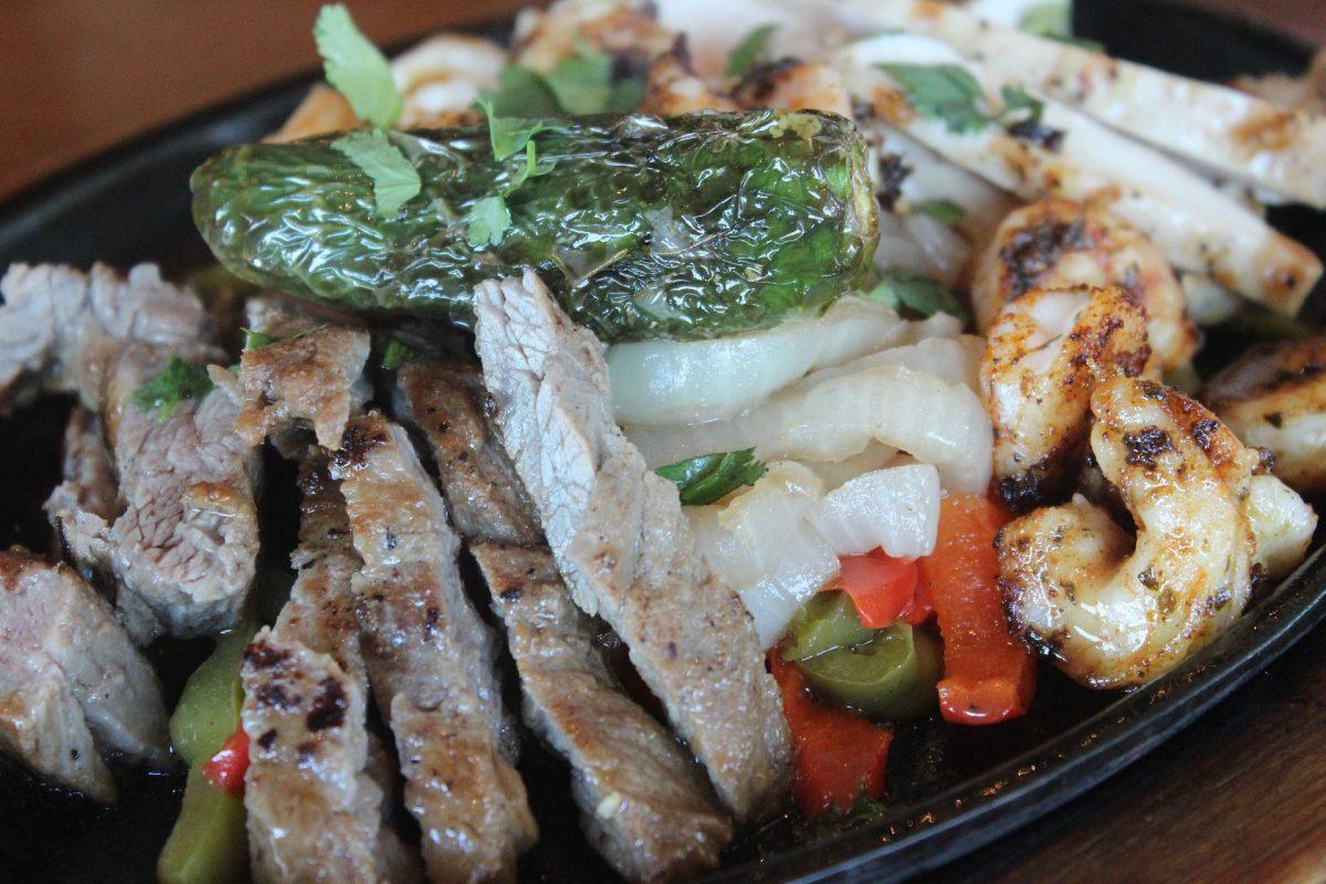 food-3991301_1920 Pixabay License