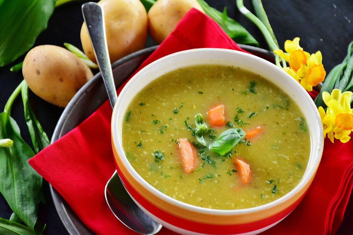 potato-soup-2152254_1920 Pixabay License mittel